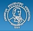 American-Psych