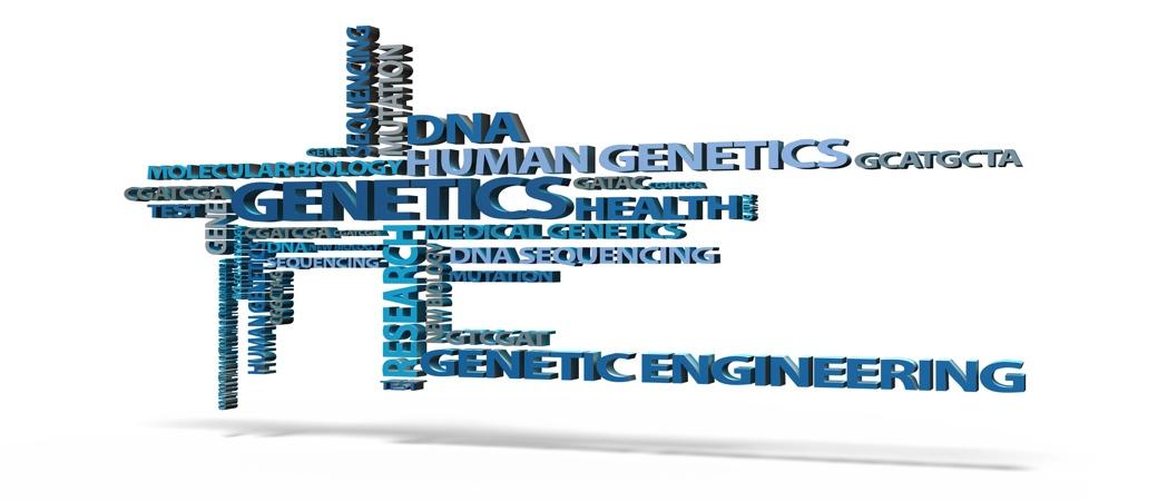 Gene-Testing