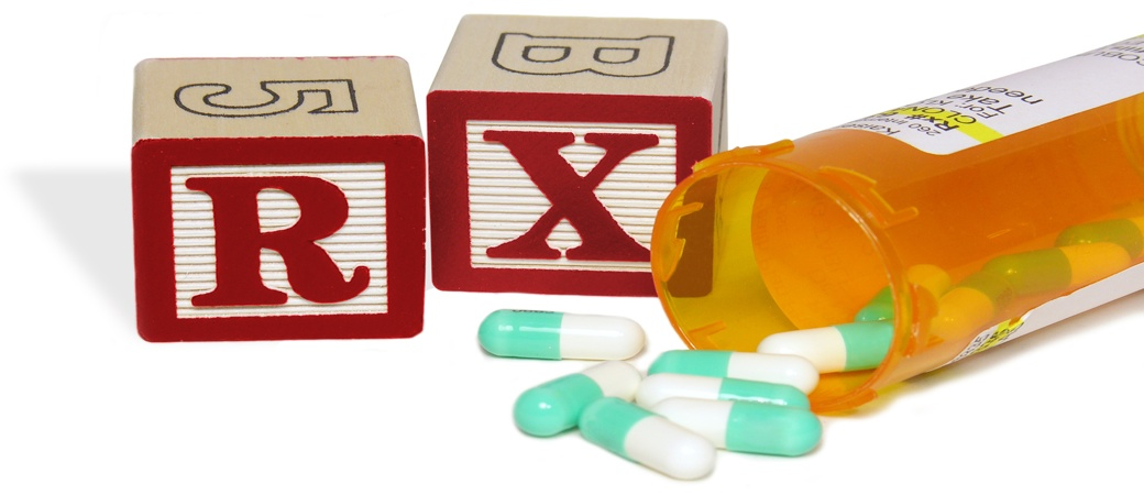 Medication_Management